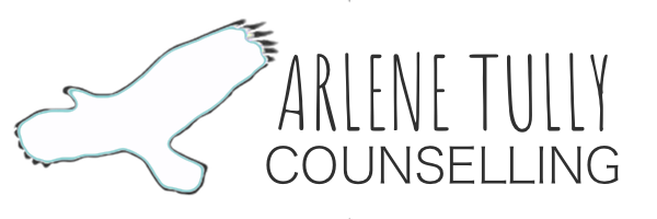 Trauma & Narcissistic Abuse - Arlene Tully Counselling
