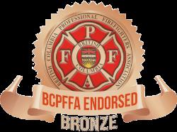 BCPFFA Endorsed